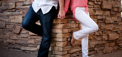 3 Lessons That Will Change Your Love Life