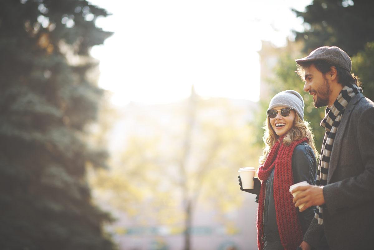 Christian dating podcast für junge mädchen