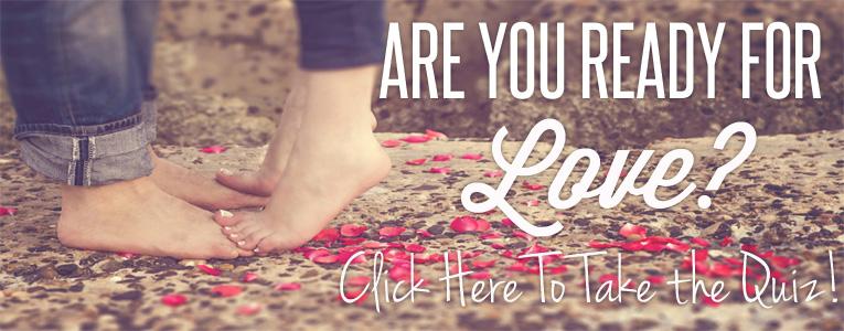 slider-ready-for-love