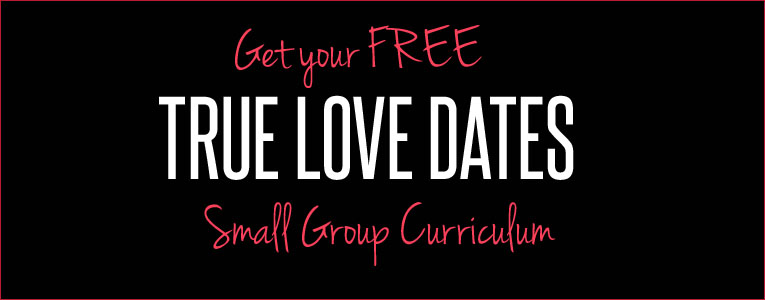 Free Small Group Curriculum 54