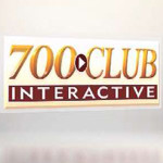700Club-interactive cropped