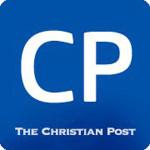 Christian-Post