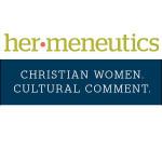 HerMeneutics_cropped