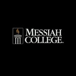 Messiah-College cropped