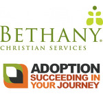 bethany-christian-services cropped with adoption