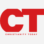 christianity-today cropped