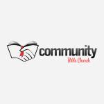 community-bible-church cropped