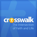 crosswalk cropped