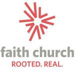 faith-church cropped