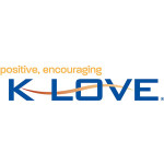 k-loveradio cropped