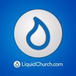 liquidchurch