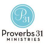 proverbs 31 ministries
