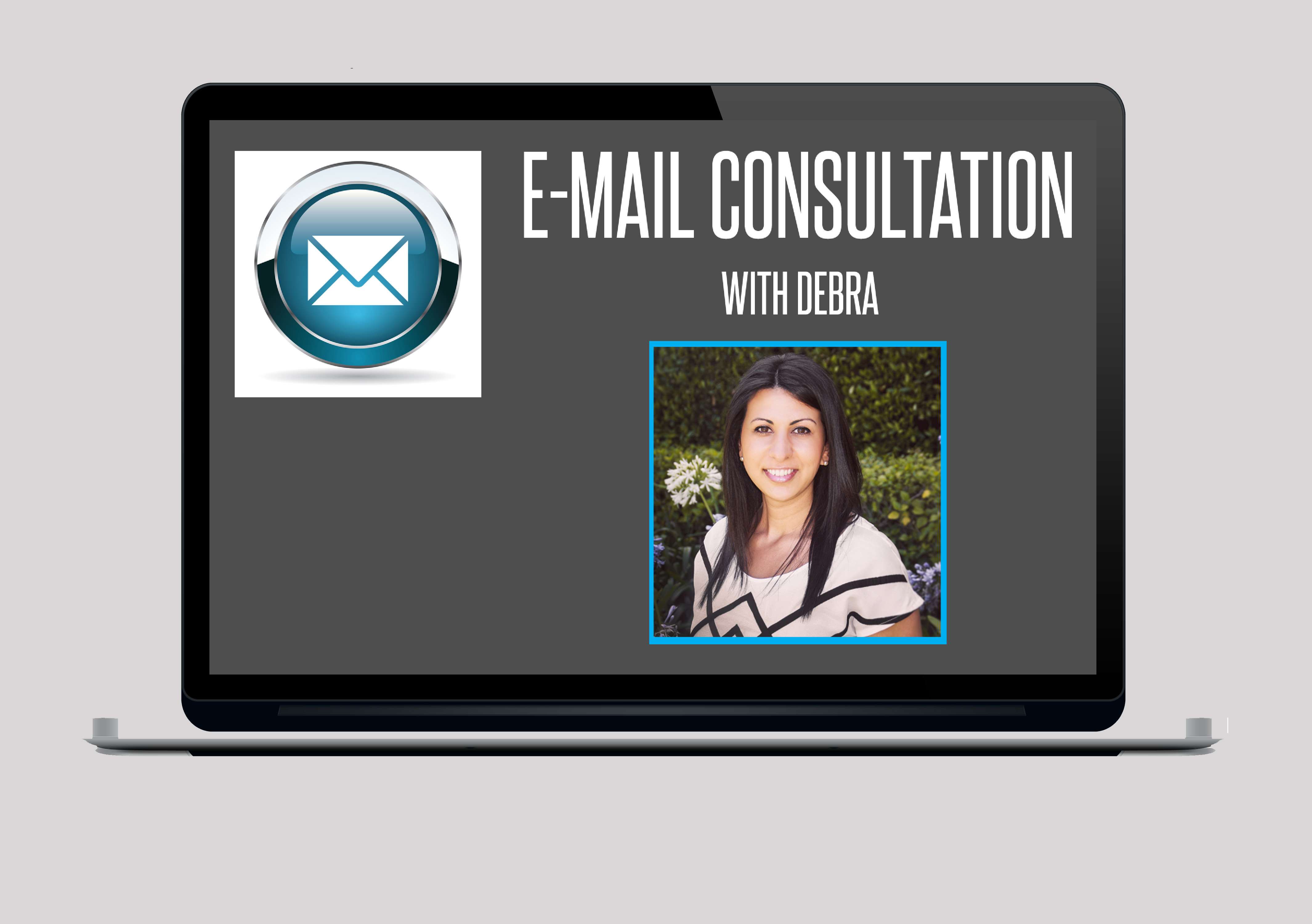 emailconsult