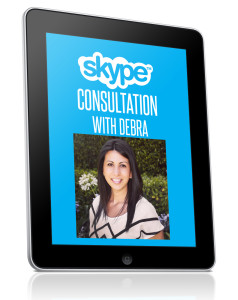skypeconsultation