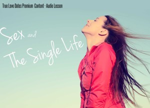 sex-single-life
