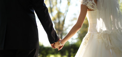 How to Persevere When You're Ready to Give Up on Your Marriage