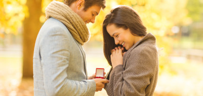 5 Signs You Should NOT Marry Him/Her