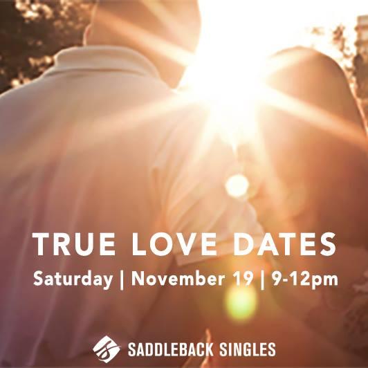 dating love single true