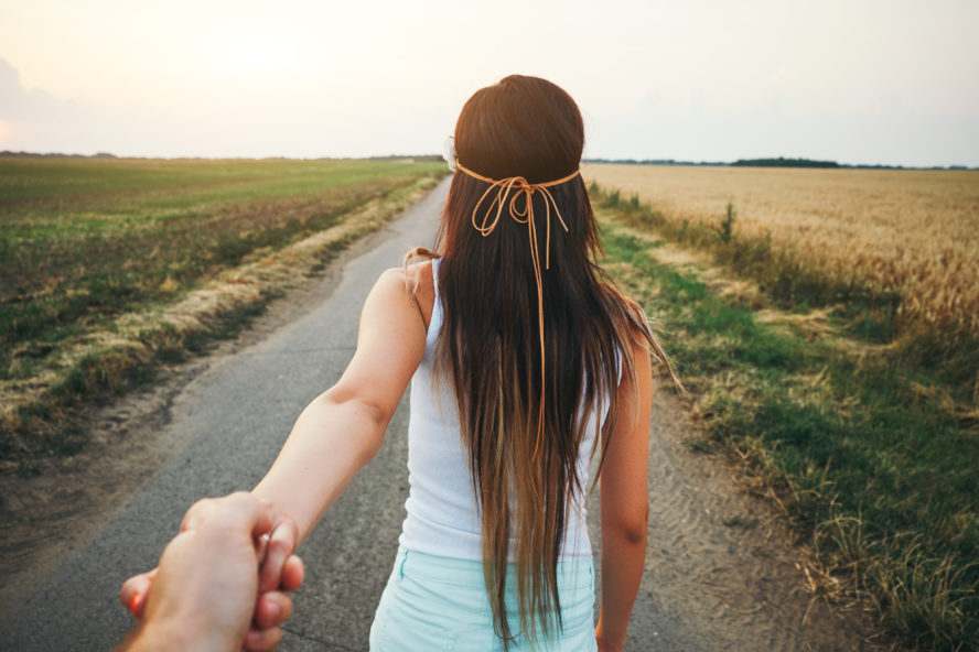 Why You Should Stop Being Friends With Your Ex