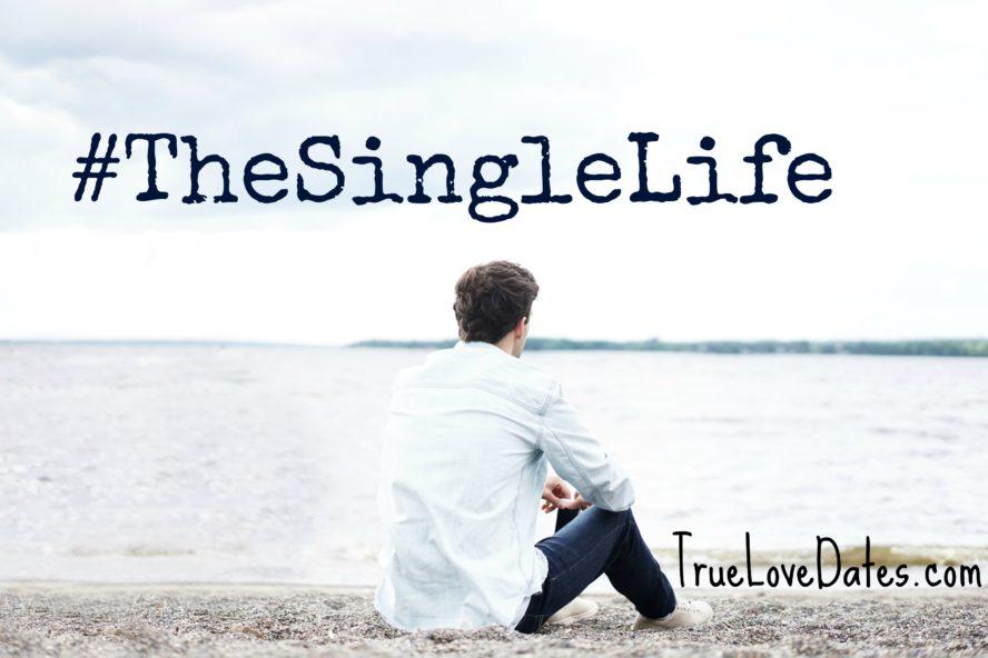 Christian singles dating pdf