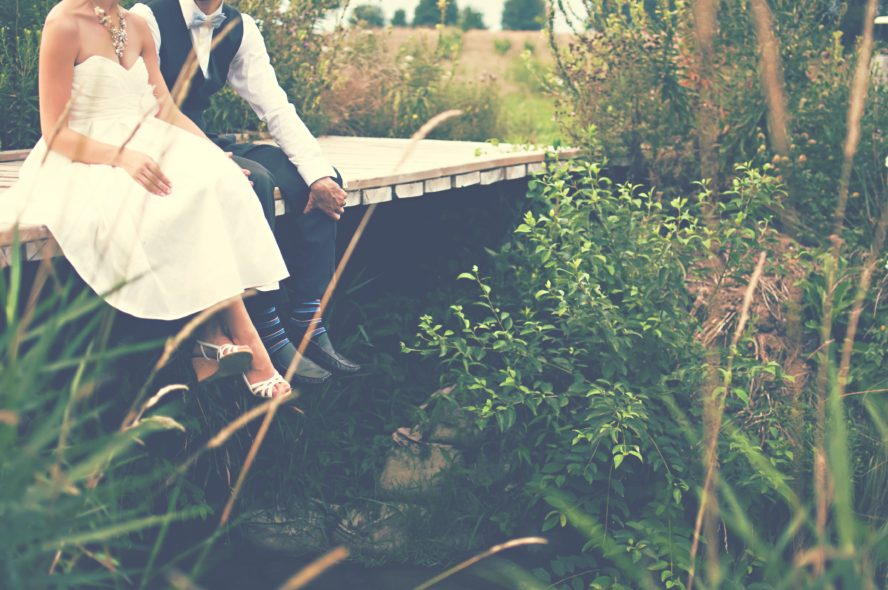 12 Signs Your Marriage Needs Attention - True Love Dates