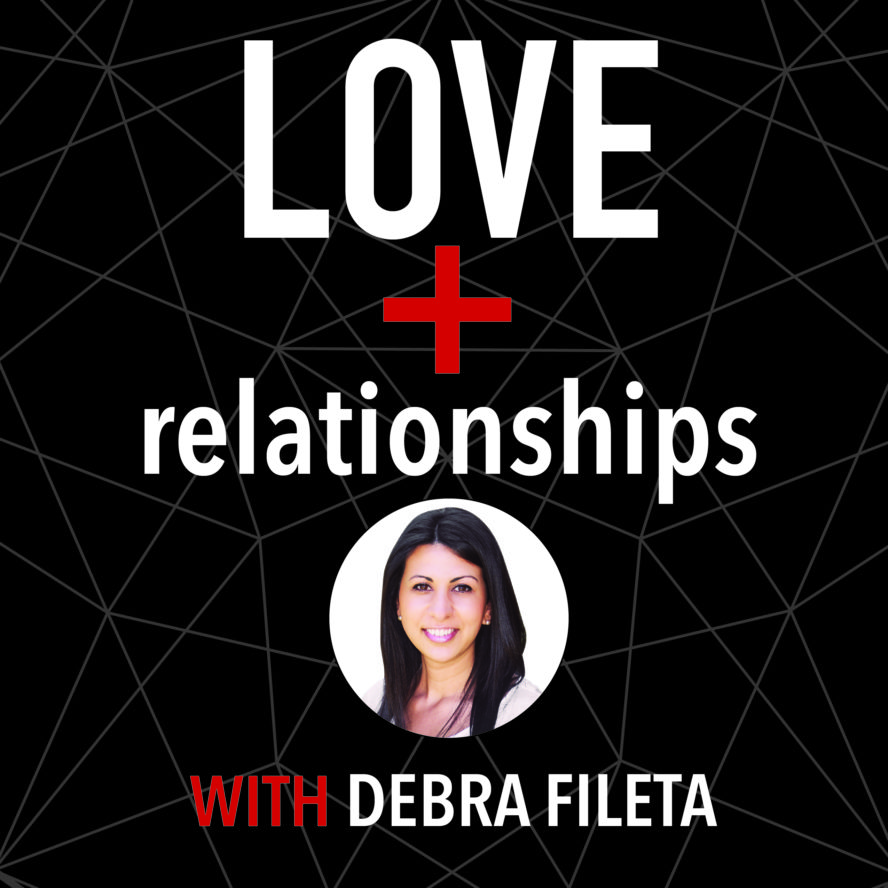 Love sex and dating podcast