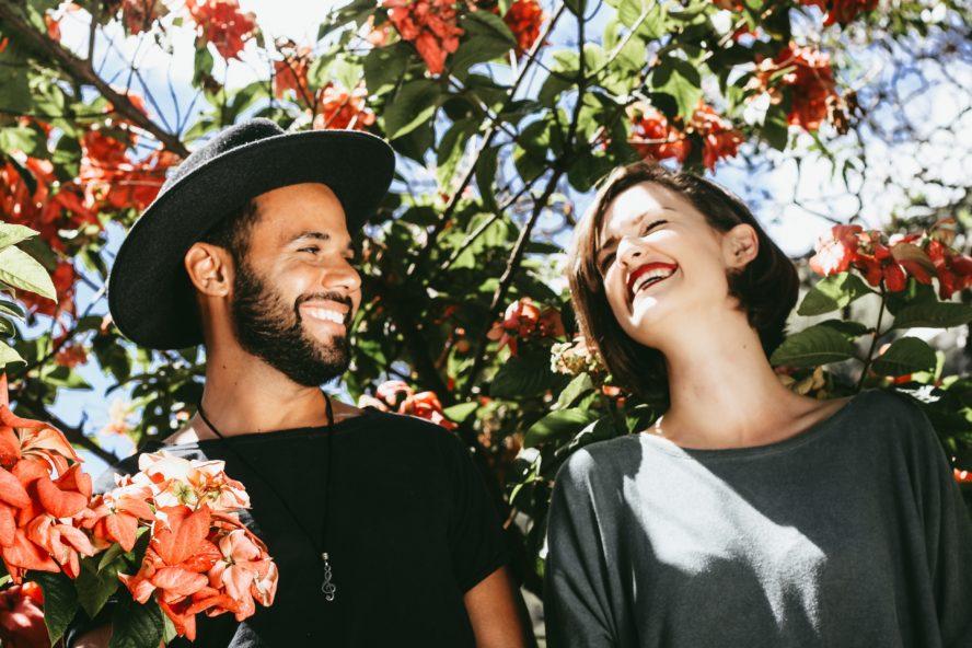 Bad dating Meditatie online dating